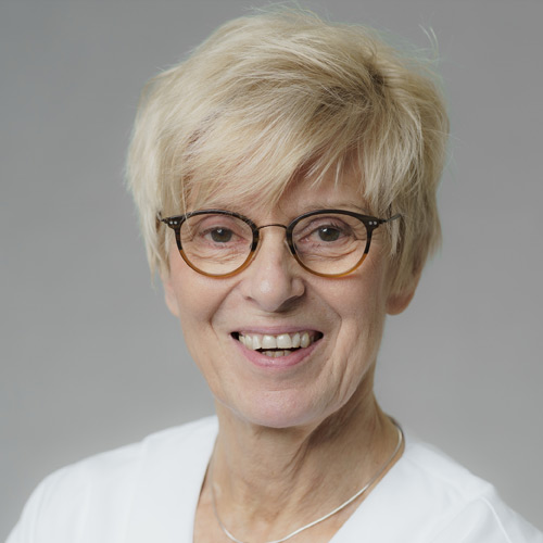 Ulrike Neubert